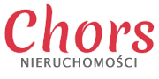 Chors Nieruchomości - przykładowy szablon eBON WWW